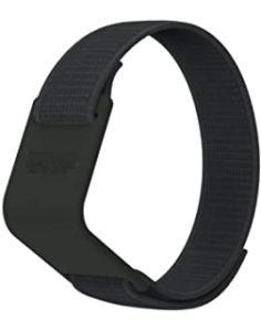 M BRACE RCA Wrist Wraps