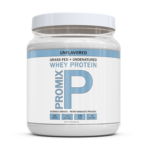 ProMix Grass-Fed Whey Protein