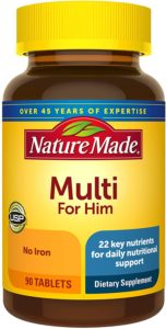 Nature-Made-Mens-Multivitamin