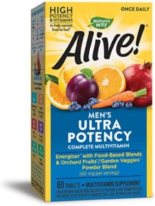 Natures-Way-Alive-Multivitamin