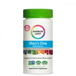 Rainbow-light-mens-multivitamin