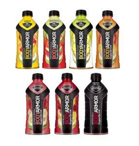 BodyArmor Sports Drinks