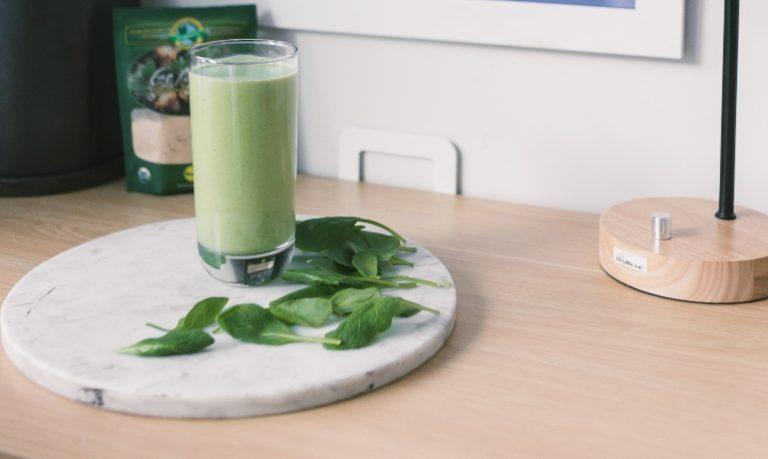 best-protein-shakes